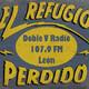 El Refugio Perdido 22/1/2019