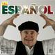 Español Retro 80s y 90's- dj nissan al-gress