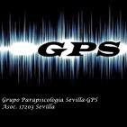 18ºPrograma NOCHES DE MISTERIOS Y LEYENDAS CON GPS