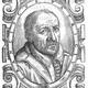 Efeméride F. Patrizzi - 490 cumpleaños