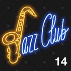 Música para Gatos - Ep. 14 - Los 70 de Gino Vannelli.