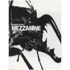 Massive Atack - Mezzanine (Album)