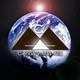 CYMA (19/03) 7Tx21. Programa Nº 154: • Del Salto Cuántico a la realidad deseada. 1ª Parte. III Congreso del Misterio CM