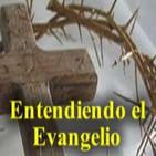 """09/12 – """"El Evangelio Que Cambia Vidas"""" - (Entendiendo el Evangelio), por R. C. Sproul"""