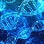 Biodonostia avanza en la lucha contra enfermedades neurodegenerativas.