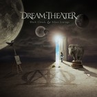 689 - Dream Theater - Templeton