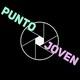 """Spot """"Punto Joven"""""""