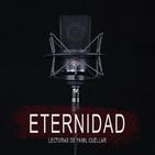1-Eternidad
