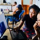 Experiencia bootcamp. ¿Qué se siente al cambiar tu vida para aprender programación?