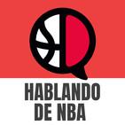 135. El porqué de los nombres de las franquicias NBA (1/3)