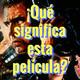 Blade Runner: análisis científico, filosófico y teológico
