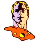 Planeta Mongo 01x16 Especial Flash Gordon.