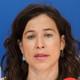 Evaluación de Bachillerato para el Acceso a la Universidad (Ana Zabalza)