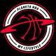 Planeta NBA - REBOTADOS Ep. 20.- Cambiando cromos