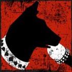 Barrio Canino vol.135 - 20141107 - Potencial Hardcore