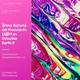 57 - Breve Historia del Movimiento LGBTI en Colombia Parte II