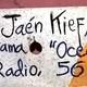 Jaén Kief (Banda colombiana en -Oceános Topográficos-) 26May2020