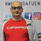 Llega el CifiMad, el evento para fans de la fantasía y la ciencia ficción