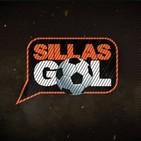 Sillas gol 04-02-19
