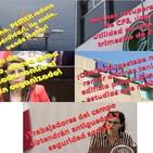 #OpiniónEnSerio: ¡Agarrense criminales que va la Extinción de Dominio!. #GerardoHuVaOpina