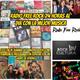 REM en 50 canciones. Primera Parte. Radio Free Rock
