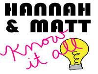 #78 Han and Matt Plan a Tattoo
