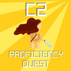 C2 Proficiency Quest