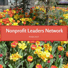 Nonprofit Leaders Network Podcast