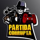 Partida Corrupta
