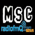 Resumen MSC - Programa del 6/9/19