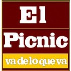 Podcast El Picnic Radio 1