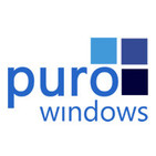 puroWindows - Vuelve purowindows!