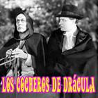 Los cocheros de Drácula