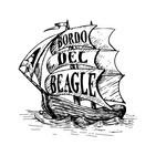 A Bordo del Beagle Podcast