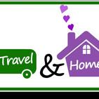 Travel & Home der Podcast Folge 1