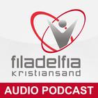 Radioandakt - Gal - Å så og å høste