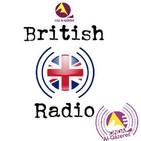 British Talks