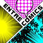 Entre Cómics 062