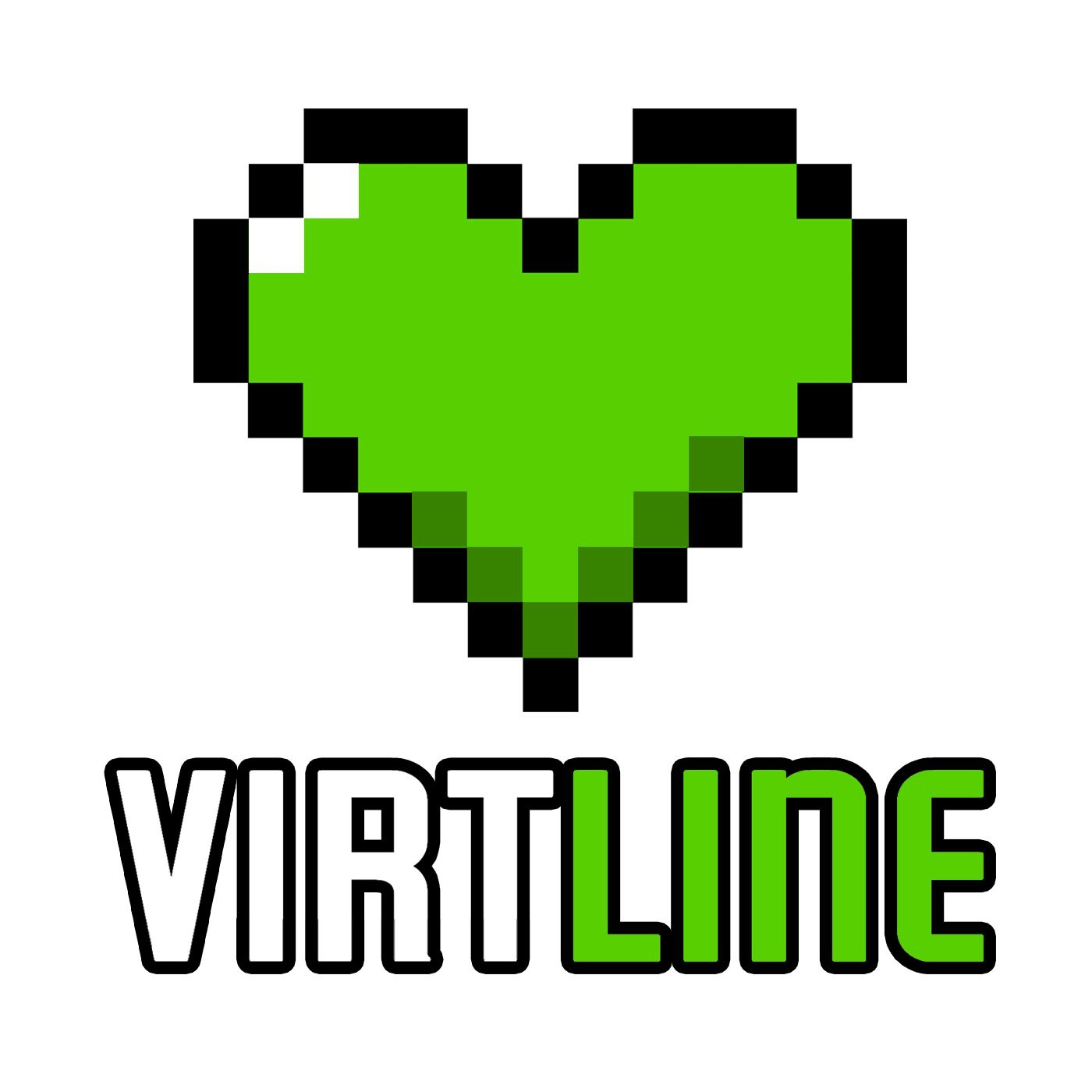 Virtual Line Radio T3 - Nivel 1: Los juegos y las noticias del verano