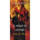 6.El Heroe De Las Eras ( Cap 17 al 21)