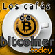 20170403-Bitcoiner Today-Los Cafés de Bitcoiner Today