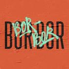 Bor-bor – Eguzki Irratia
