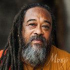 Mooji Audio Podcast