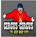 Podcasts Circus Circus