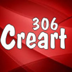 creart306