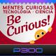 #148 (RECTIFICADO) Los Robots pueden imitar, pero no sentir |Viaje al Centro de la Tierra…BeCurious!