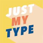 The Typeface That Haunts Justin Bieber