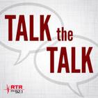 Talk the Talk