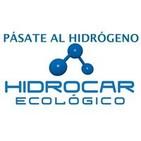 Podcast hidrocarecologico