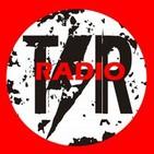 Podcast de Radio TiR